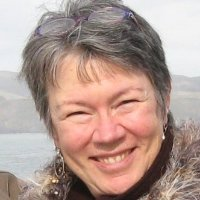 Kathy Chamberlin